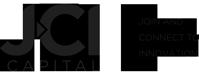 JCI Capital